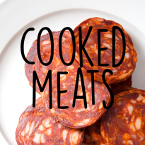 cookedmeats