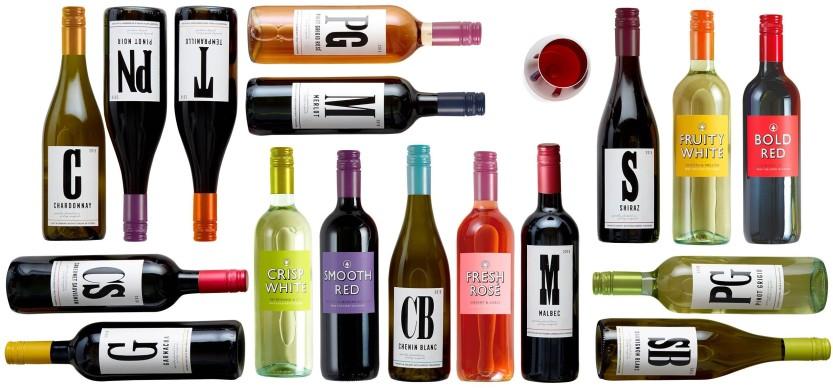 winewines.jpg